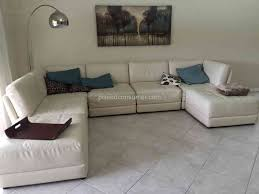 Floor And Decor Reviews by Rooms To Go Sectional Picture Of Cindy Crawford Home Sidney Road