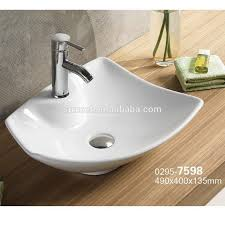 bathroom sink bathroom sink cabinets small wall mount sink small