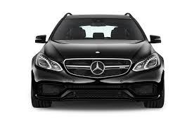 mercedes a class black 2015 mercedes e class reviews and rating motor trend