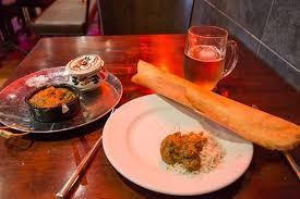 balbir s restaurant glasgow restaurant lunchtime indulgence balbir style picture of balbir s restaurant
