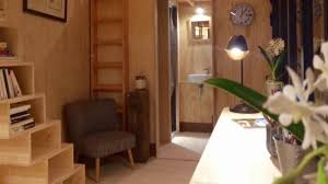 house design christine model by la tiny house in france youtube