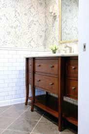 Sale Bathroom Vanity by Reclaimed Wood Bathroom Vanity For Sale Good Light Wood Bathroom