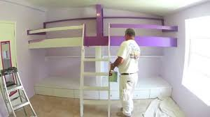 custom interior paint by mile high painting in prescott youtube