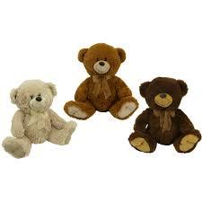 aurora stuffed animals men stuffed animals u0026 plush walmart com