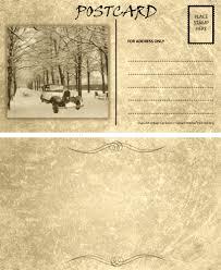 cheap postcards printing archives cheap 55 printing