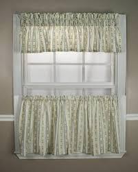 Shower Curtain And Valance Ellis Curtain Curtainshop Com