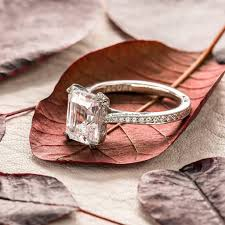 girls rings style images My top five engagement rings for the tacori girl robbins jpg