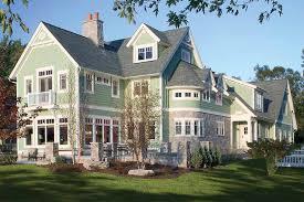 astonishing luxury dream house plans photos best idea home
