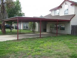 Cost Of Awnings Carports 2 Car Carport Large Carports For Sale Metal Garage