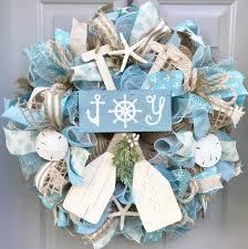 seashell wreath christmas wreath christmas seashell wreath coastal