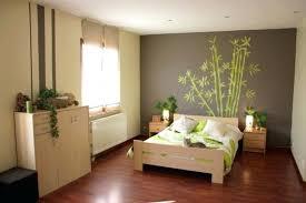 chambre 2 couleurs peinture chambre 2 couleurs comment peindre une avec 2