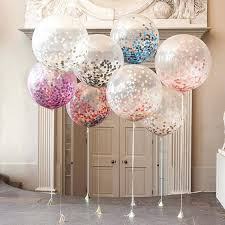 party centerpieces diy party centerpieces best decorations ideas on paper