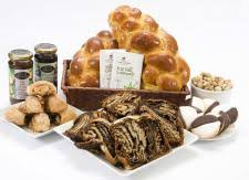kosher gift baskets kosher gift baskets gift basket kosher gifts