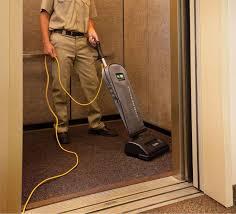 vacuum the carpet please vacuum the carpet in spanish carpet vidalondon