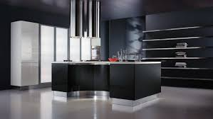 kitchen inspiring ideas of multi function interior kitchen designs