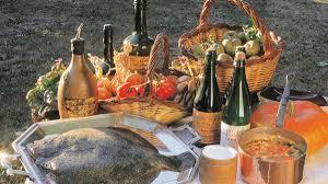 spécialité normande cuisine la cuisine normande fait encore recette