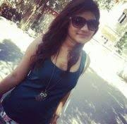 Seeking Ahmedabad Ahmedabad Dating Free Chat With In Ahmedabad To Meet