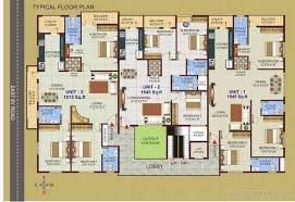 Office Floor Plan Software Floor Plan Designer Layout 35 Floor Plan Floor Plan Design Floor