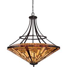 Quoizel Pendant Lights Chandeliers Design Magnificent Tiffany Style Mini Pendant Lights