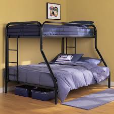 Queen Size Bunk Beds IRA Design - Queen sized bunk beds