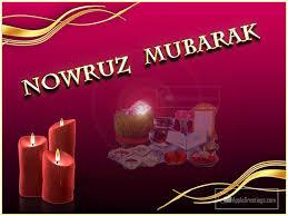 nowruz greeting cards happy nowruz greetings free id 2071 applegreetings