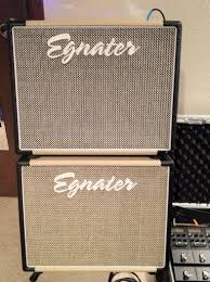egnater rebel 112x cabinet replacing and biasing tubes used egnater rebel 30 tube combo