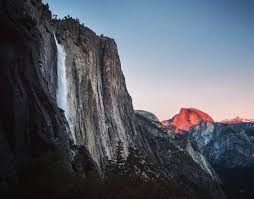 photos your snaps of yosemite national park pbs nature presents