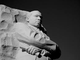 mlk quote justice delayed photo essay martin luther king memorial