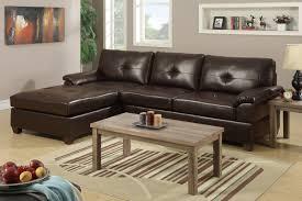 Discount Furniture San Francisco Fresh At Ideas Amazing Furniture - Bedroom furniture san francisco