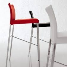 italian leather bar stools foter