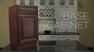 ready to assemble cabinets canada kitchen cabinet resources rta cabinet store