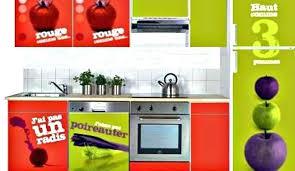 stickers pour cuisine stickers pour cuisine decoration brainukraine me