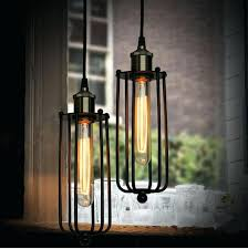 Cool Pendant Lighting Cool Hanging Lights For Bedroom Idea Hanging Ls For Bedroom And