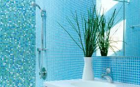 blue tile bathroom ideas blue bathroom ideas light blue and blue bathroom light blue