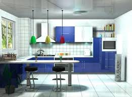 The Kitchen Cabinets Sacramento And Dining Room Partition Is An - Kitchen cabinets in sacramento