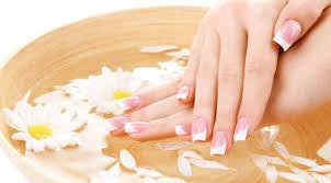 bamboo nails u0026 spa round rock tx nail salon