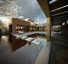 style home designs best 25 japanese modern house ideas on japanese home