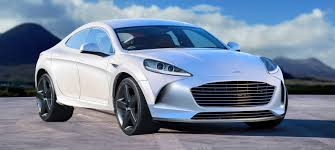 aston martin rapide 2017 2017 aston martin elv8 crossover suv and awd sedan renderings