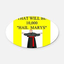 catholic merchandise catholic gifts merchandise catholic gift ideas