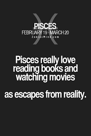 I Love My Boyfriend Picture Quotes by Best 25 Pisces Quotes Ideas On Pinterest Pisces Pisces