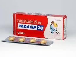 ranitidine can you take ranitidine while pregnant ranitidine