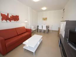 Tva Chambre Hotel - apartamentos 2 dormitorios alcocebre suites hotel