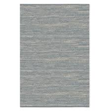 Black Jute Rug India Jute Rug West Elm