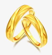 ring of men gold ring diamond gold ring gold rings gold gold ring on the