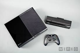 109 best xbox one images on pinterest videogames xbox one and close up with xbox one every photo you could ever want wired