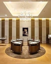 Callison Interior Design Arcadis Acquires Interior Design Giant Callison Salons Store