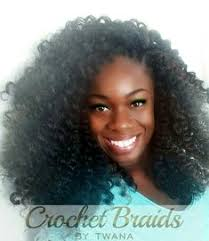sewing marley hair vixen crochet braids with marley hair google search hair