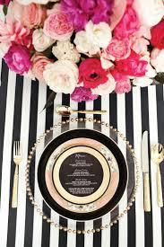 358 best a platinum affair party decor images on pinterest