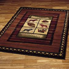 Modern Rugs Sale 10 Best Cheap Area Rugs Get Better Images On Pinterest