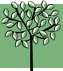 adam and clipart tree of knowledge of and evil clipart